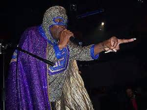 Blowfly Too Fat To Fuck
