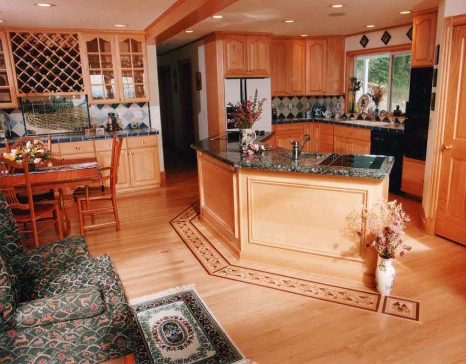 http://dodolanweb.blogspot.com/2014/09/desain-arsitektur-rumah-kayu-minimalis.html