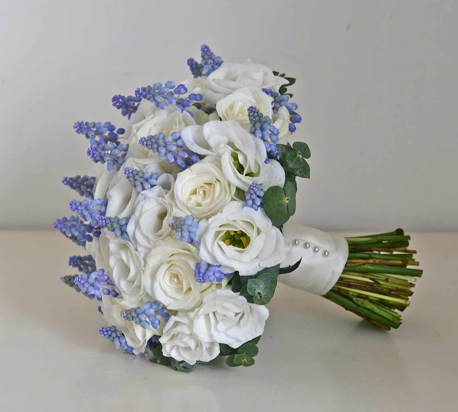 blue bouquet We're kansas city based wedding florists and event designers that specialize in curated and personal designs.
