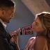 'Focus', comédia romântica com Will Smith e Margot Robbie ganha primeiras fotos