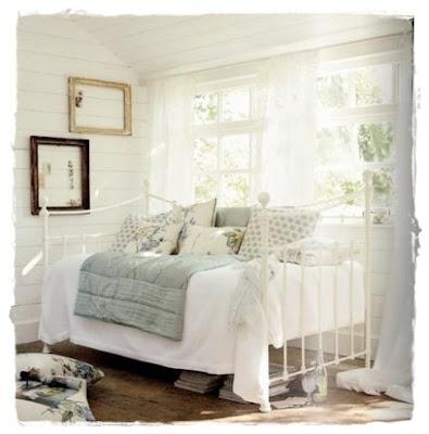 versponnenes 39 so wohnen wir 39. Black Bedroom Furniture Sets. Home Design Ideas