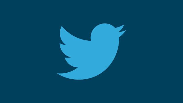 O futuro do Twitter em 10.000 caracteres