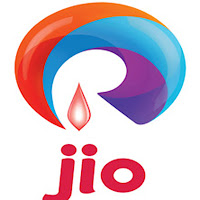 Reliance Retail to soon launch its own brand of 4G LTE smartphones under the brand 'LYF'