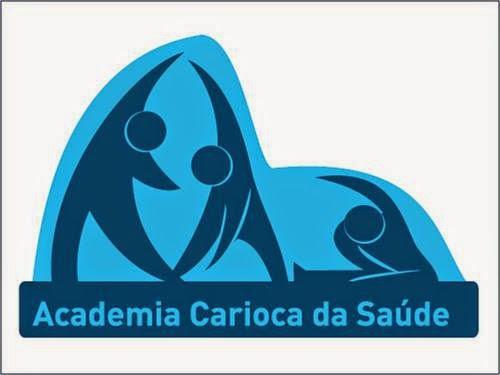 Academia Carioca