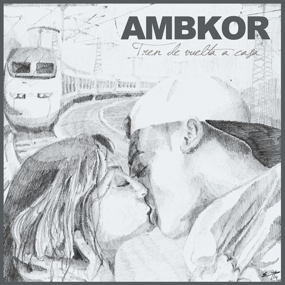 AMBKOR.