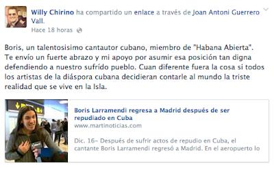https://www.facebook.com/willy.chirino1?fref=ts