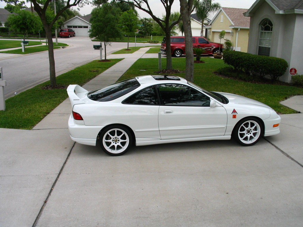 acura for part gs sold sale r youtube integra gsr watch