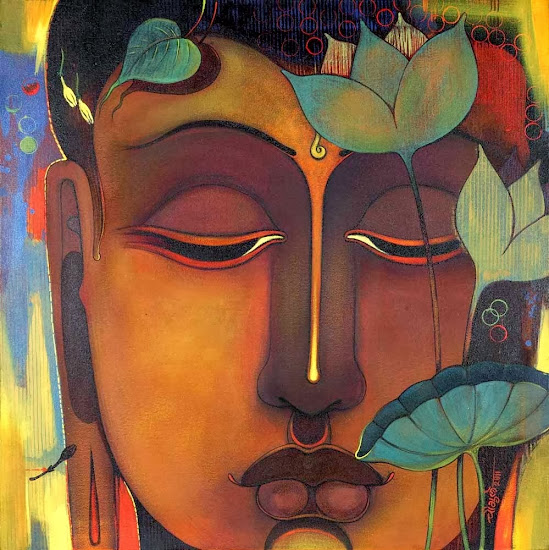 Ganesh Chougule