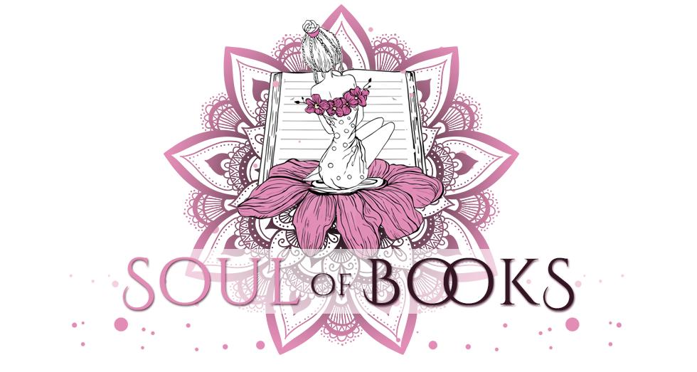 Anima di Libri