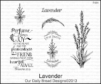 http://www.ourdailybreaddesigns.com/index.php/lavender.html