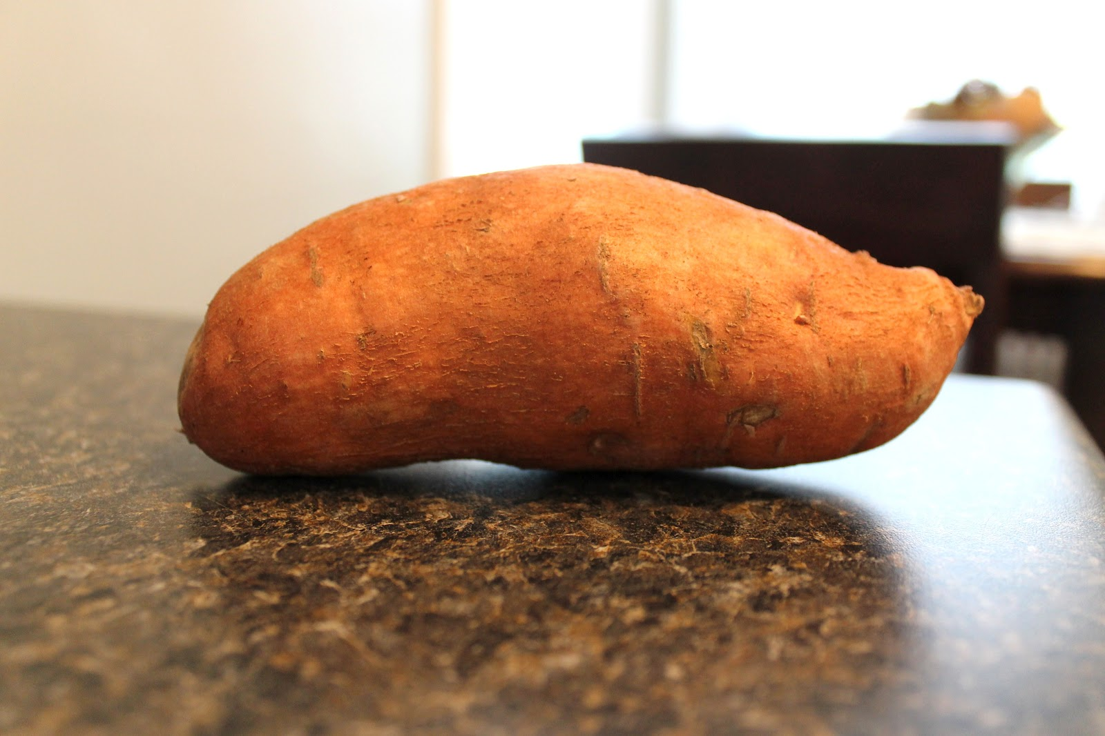 all my life i ve hated sweet potatoes they always seemed so heavy and ...