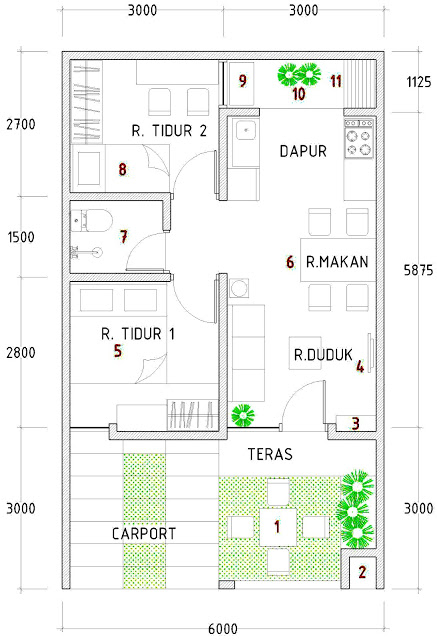 tip 66 kumpulan desain kitchen set terbaru satu desain