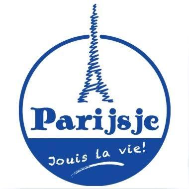 PARIJSJE
