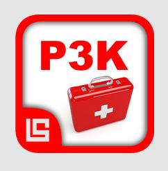 Buku Saku P3K | Aplikasi Android Terbaik Gratis