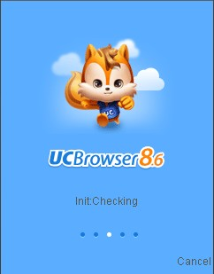 Direct Download UC Browser 8.6 For Android, Symbian And IOS Mobiles | Review Features And Bug Fixs