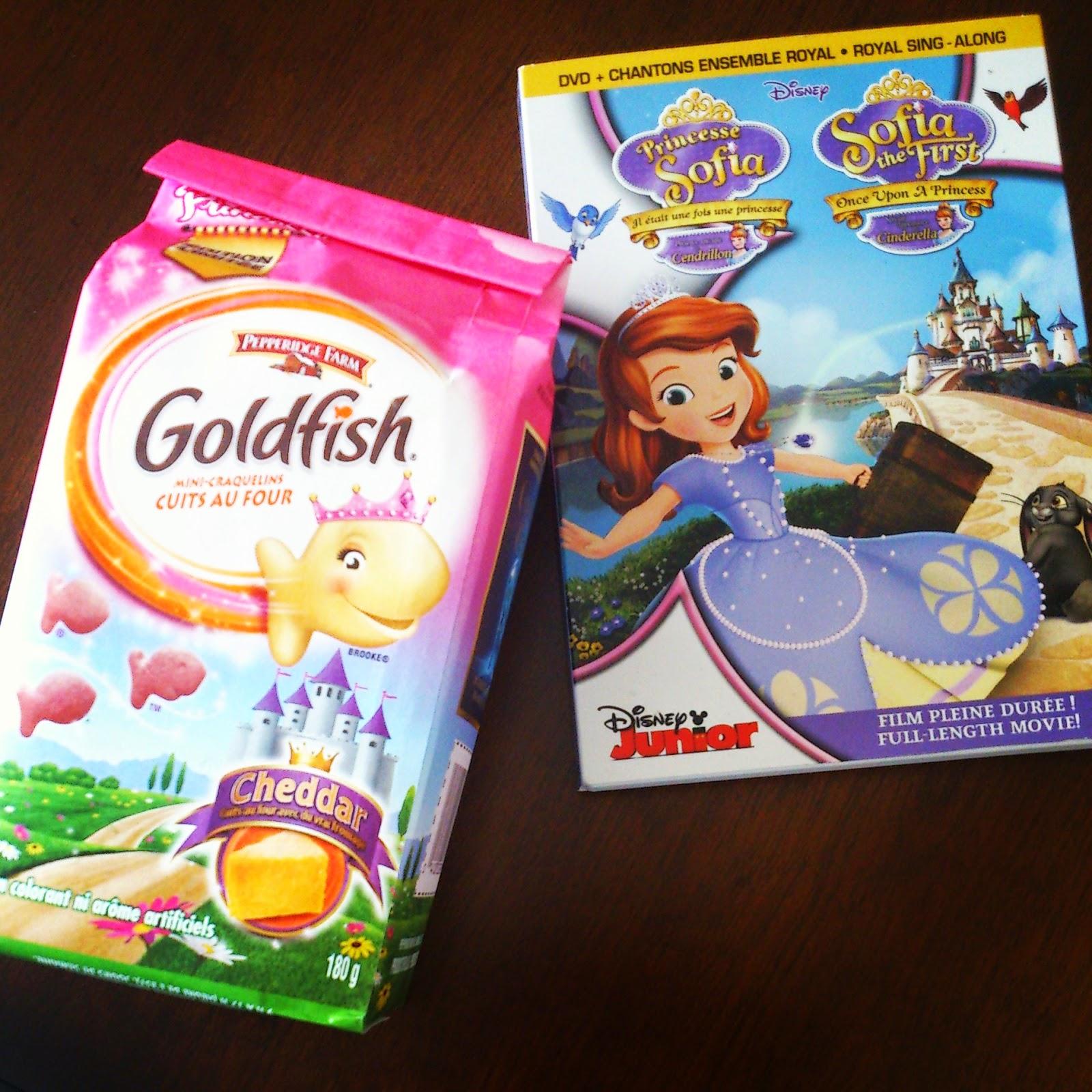 Coloriage en ligne princesse sofia liberate - Jeux de princesse sofia gratuit ...