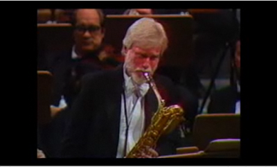 http://jazzdocu.blogspot.it/2015/05/gerry-mulligan-entente-stockholm-1988.html