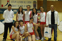 FINAL PROVINCIAL VALVERDE 2010