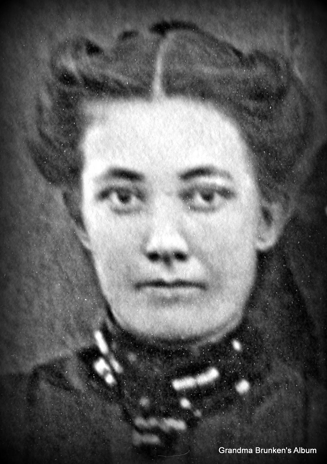 Emma Petersen