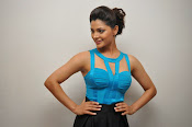 Saiyami kher at pawanism song launch-thumbnail-2