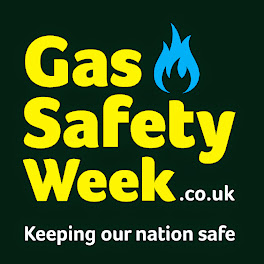 Gas Safety Week UK