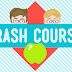 Crash course in mutual fund investing