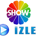 Show Tv Yayın Akışı 20.07.2012