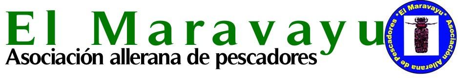 El Maravayu