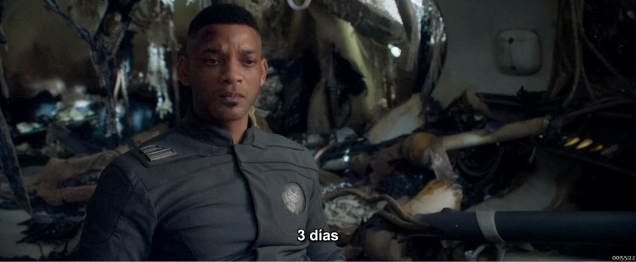 After Earth Full Movie 720p Download