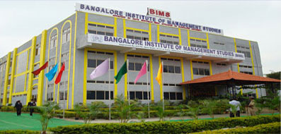 bims college As a center of knowledge, the bims prepares students to stay ahead of  developments  bangalore independent pu college - click here for more  information.