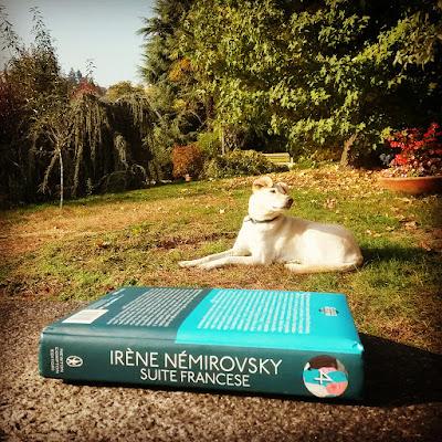 leggere-autunno