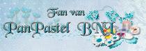 Pan Pastel BNL