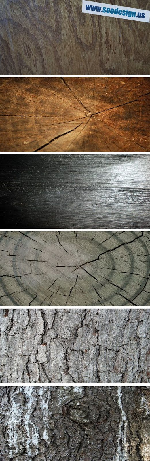 25 Free Grunge Wood Textures Backgrounds Pack