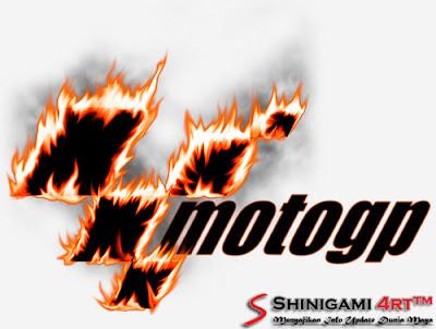 Jadwal dan Hasil Klasemen Sementara MotoGP 2013 - New Update!