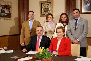 ¿Qué es la organización gerencial de los negocios familiares?, Protocolo Familiar, Empresa de Familia