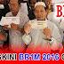 Kemaskini BR1M 2016 Bantuan Rakyat 1Malaysia 5.0