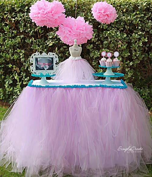 Top No Sew Tulle Table Skirt 500 x 583 · 93 kB · jpeg