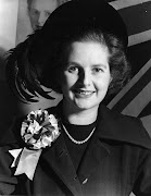 Margaret Thatcher has passed away at 87 after a stroke.