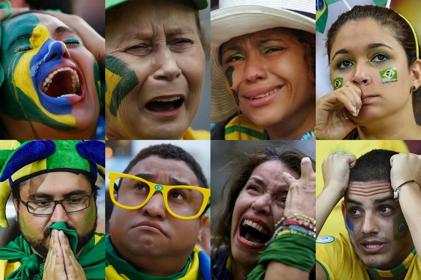 140708-brazil-fans-anguish-jms-1723_51fd