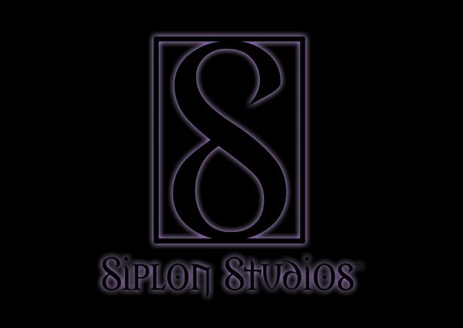 Siplon Studios