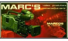 Marc´s video produtora