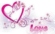 Cerita-cinta-sejati-romantis
