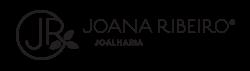 Joana Ribeiro Joalharia