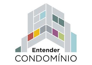 ENTENDER CONDOMÍNIO
