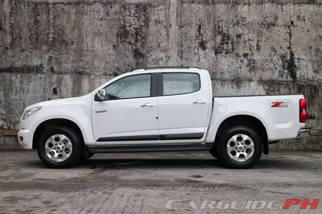 chevrolet colorado 2014 price specs price release date redesign. Black Bedroom Furniture Sets. Home Design Ideas