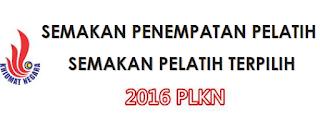 PLKN 2016