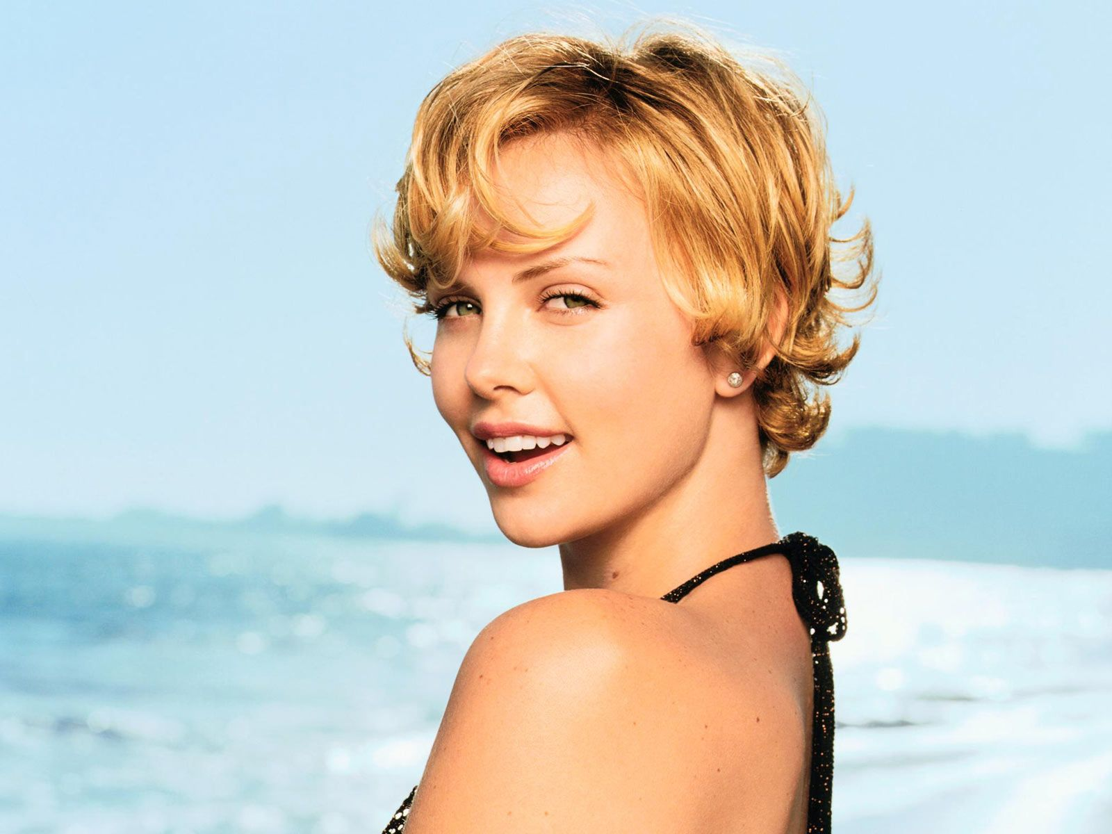 Join. happens. Charlize theron celebrity accept