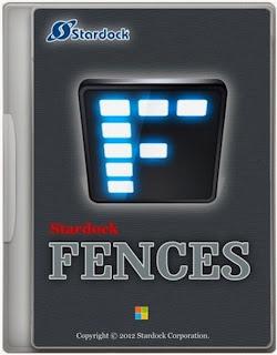Fences Pro 2.01