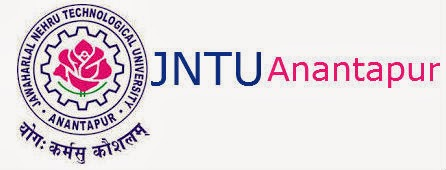 JNTU-HYD: Subject wise M.Tech Previous Question Papers ...