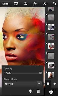 Tải Phần Mềm Photoshop cho Android ứng dụng chỉnh sửa ảnh - 29038